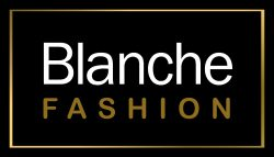 Logo Blanche Fashion